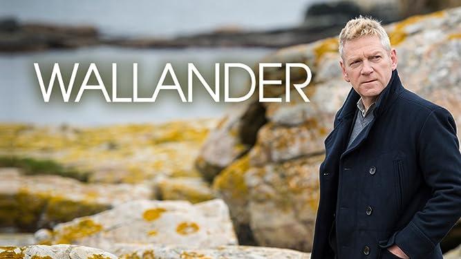 Wallander, Season 4
