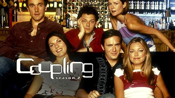 Coupling Series 2