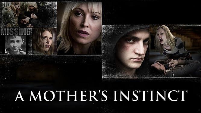 A Mother's Instinct