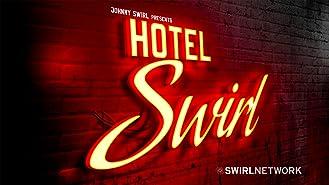 Hotel Swirl