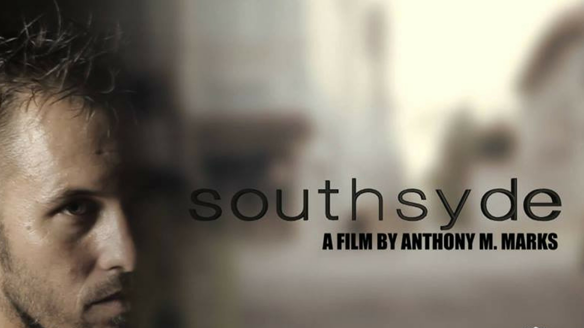 Southsyde