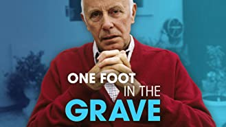 One Foot in the Grave,Season 1