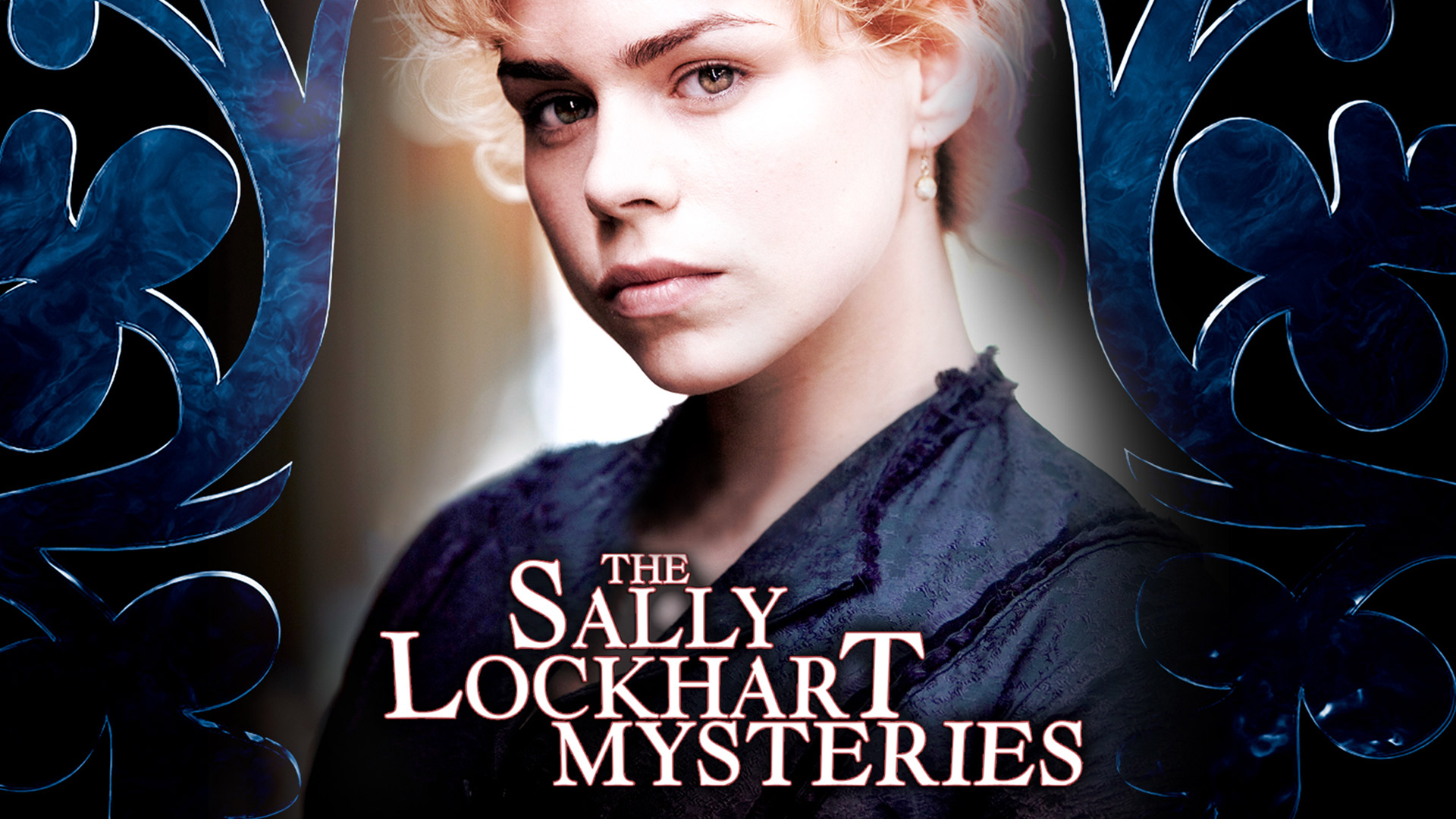 The Sally Lockhart Mysteries, Season 1
