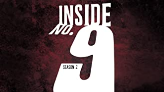 Inside No. 9, Season 2