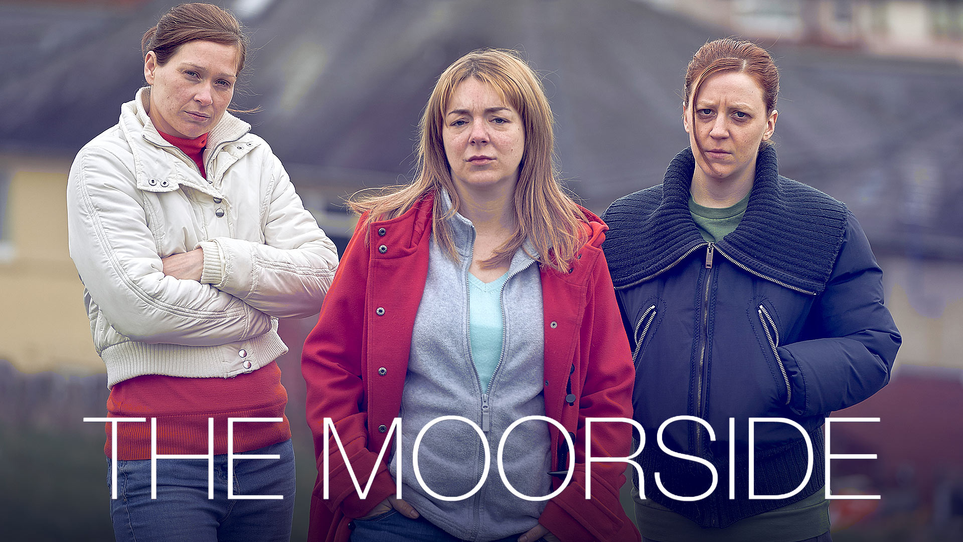 The Moorside, Season 1