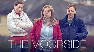 The Moorside, Season 1