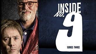 Inside No. 9, Season 3