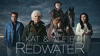 Kat & Alfie: Redwater