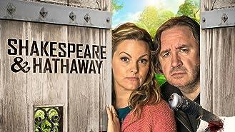 Shakespeare & Hathaway, Season 1