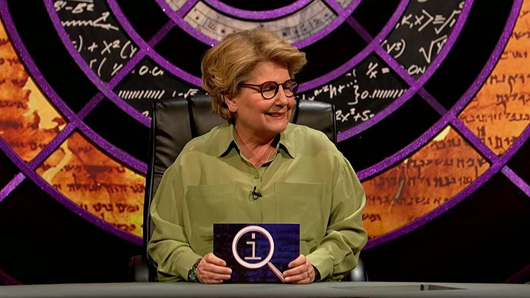 Watch Qi Season Q Prime Video