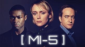 MI-5, Season 1
