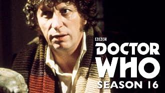 Classic Doctor Who, Season 16