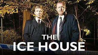 The Ice House, Season 1