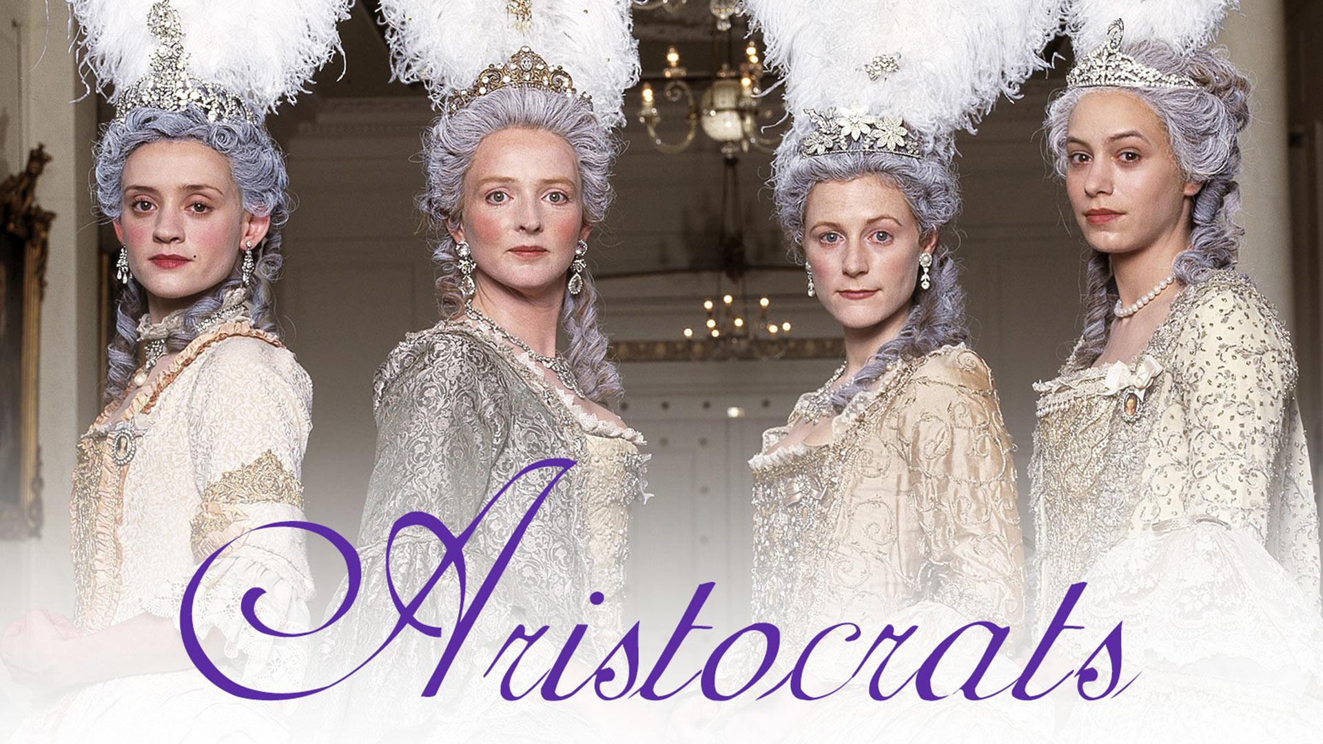 Aristocrats, Season 1