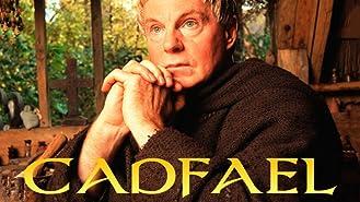 Cadfael Season 1