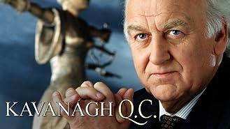 Kavanagh QC, Season 5