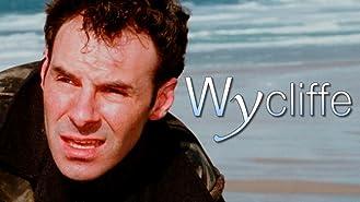Wycliffe, Season 4