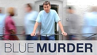 Blue Murder, Season 1