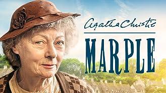 Agatha Christie's Marple, Season 4