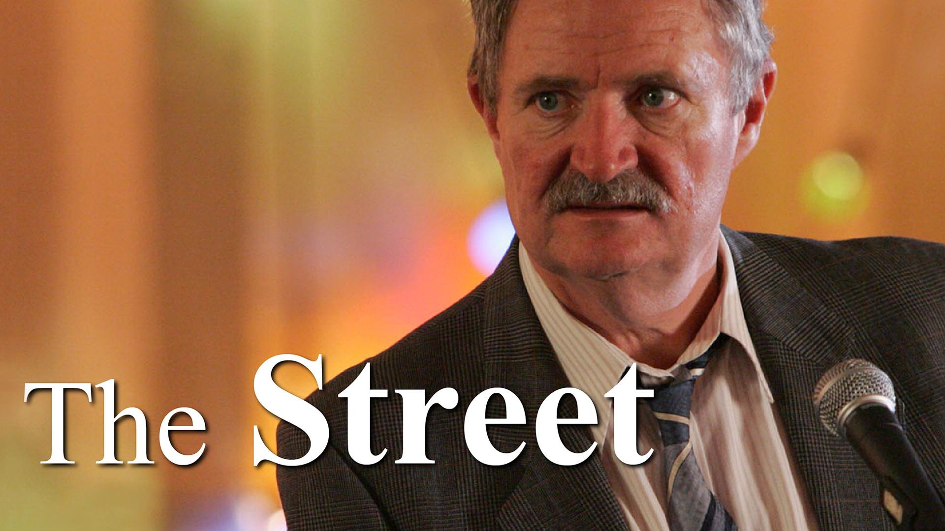 The Street, Season 1
