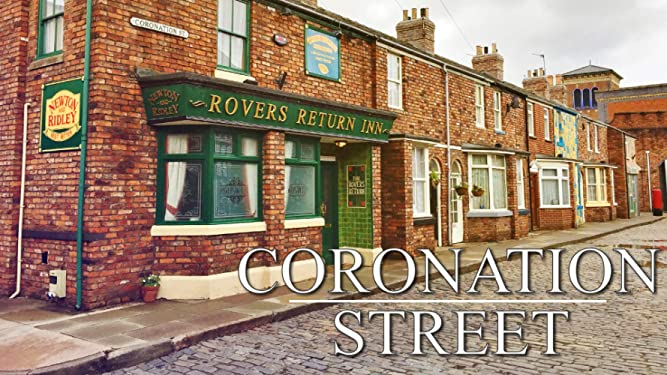 Amazon com: Watch Coronation Street, Season 58   Prime Video