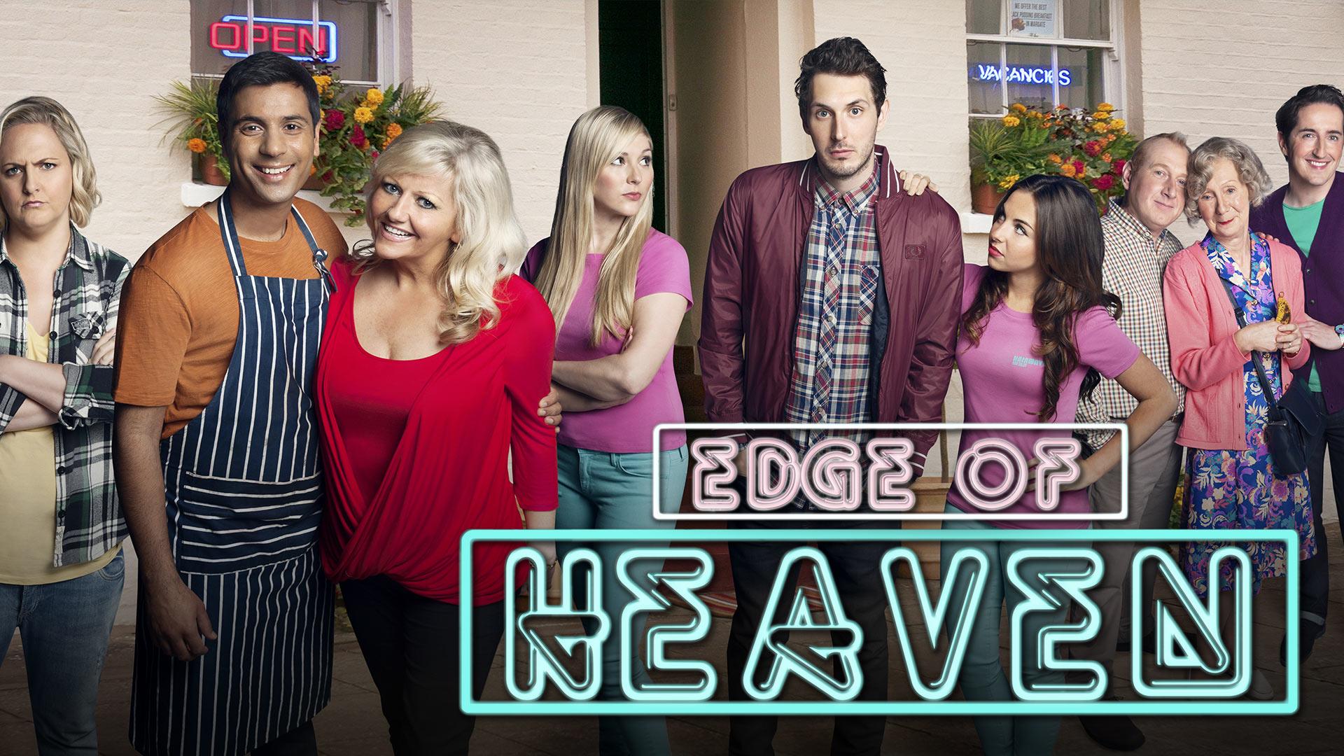 Edge of Heaven, Season 1