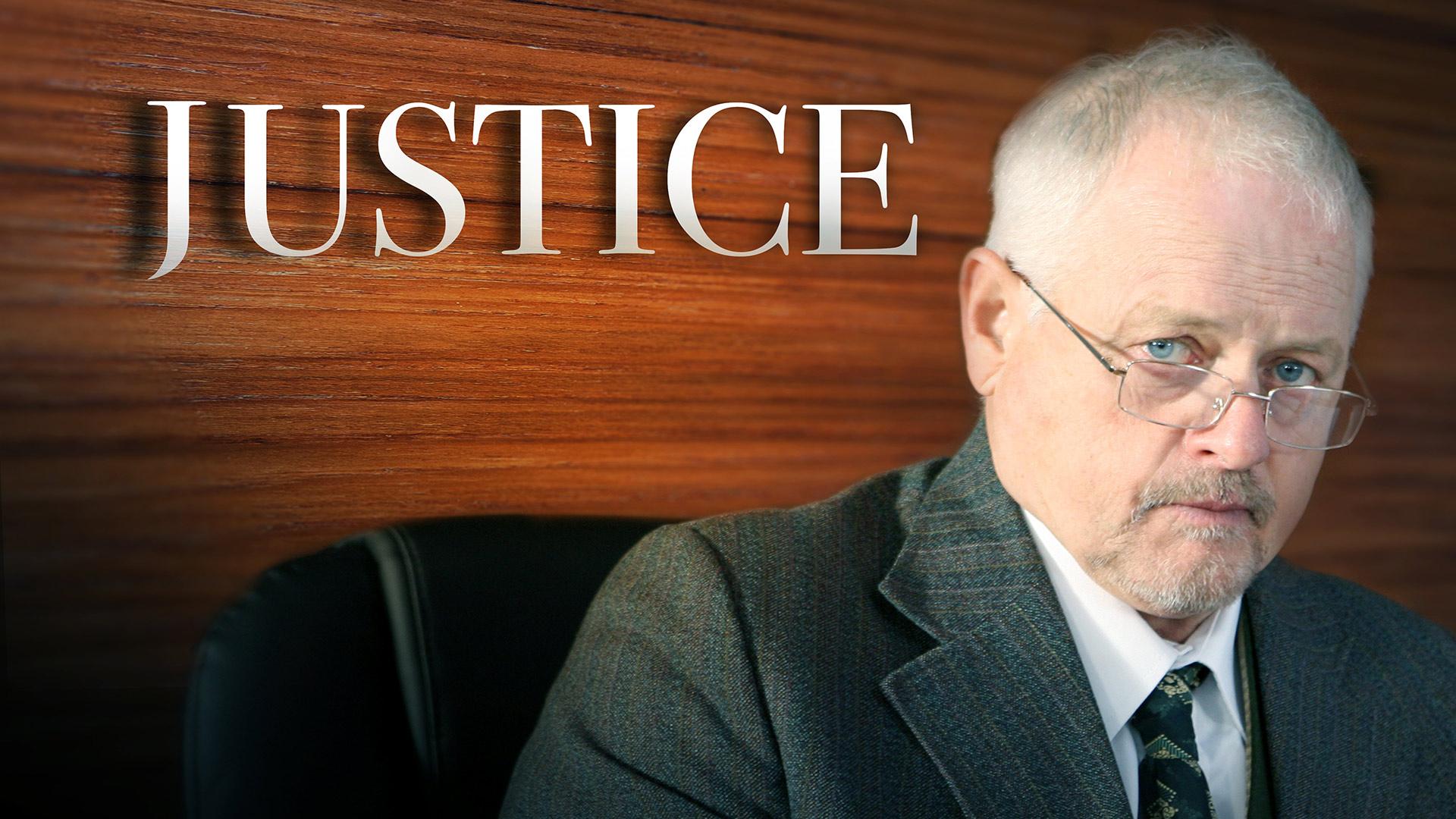 Justice, Season 1