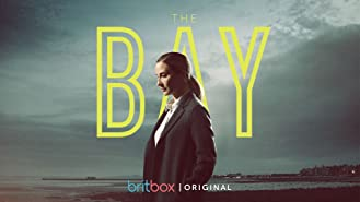 The Bay, Season 1