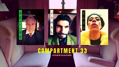 Compartment 33