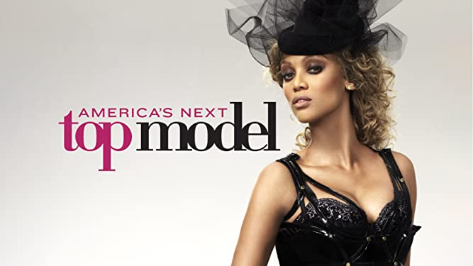 Amazon com: Watch America's Next Top Model Cycle 7 | Prime Video