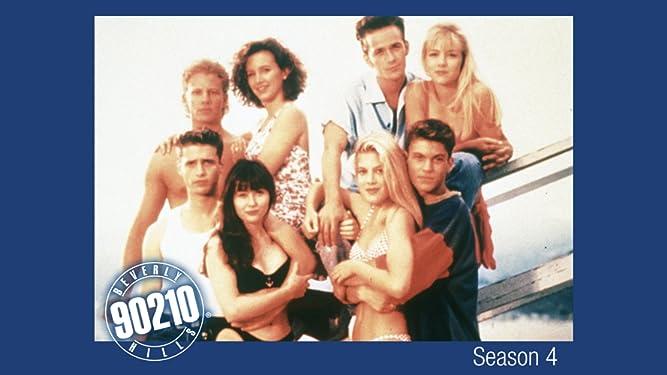 90210 season 5 episode 13 watch online free