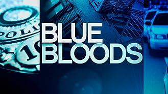 Blue Bloods, Season 7