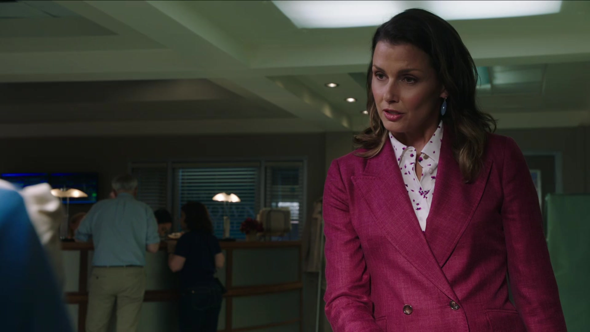 Watch Blue Bloods, Season 1 | Prime Video