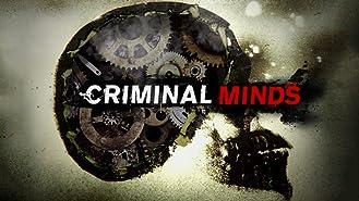 Criminal Minds, Season 07