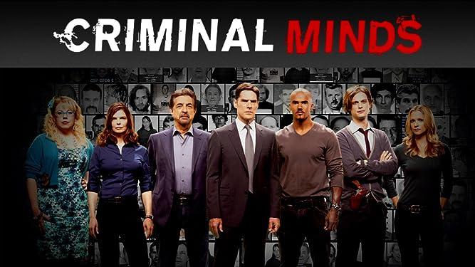 criminal minds season 12 online free