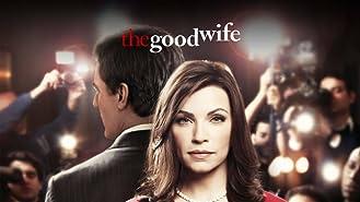 The Good Wife, Season 4