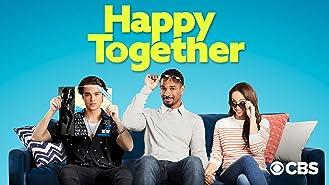 Happy Together, Season 1