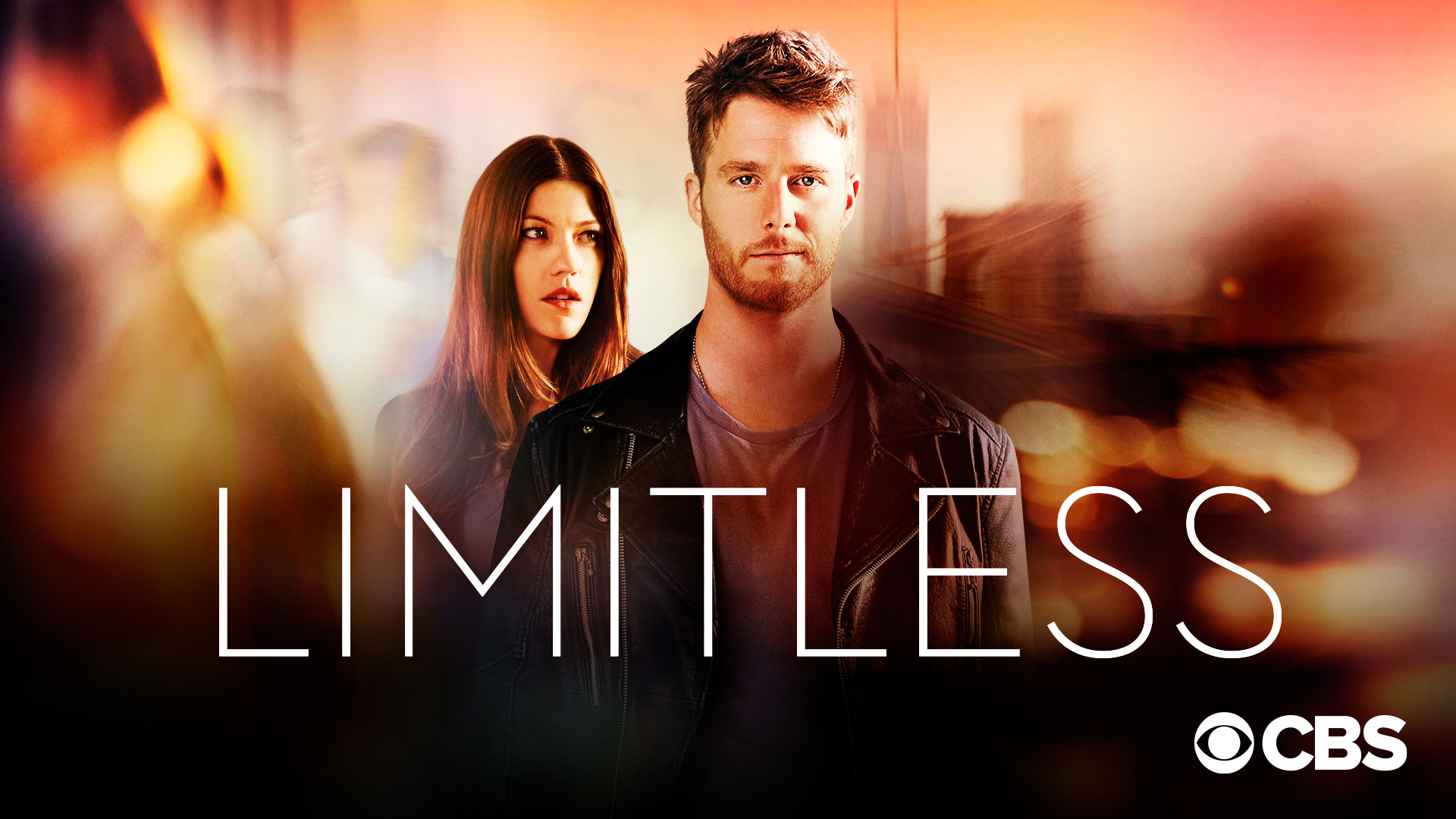 Limitless, Season 1