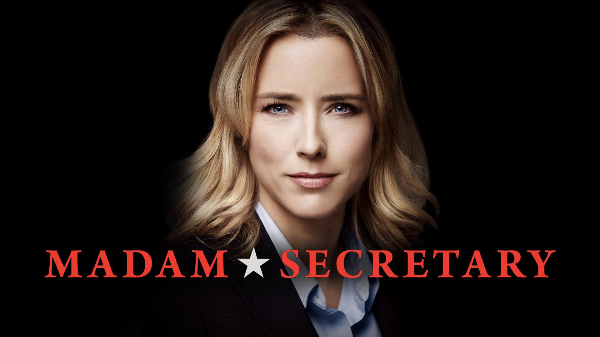 Madam Secretary, Season 1