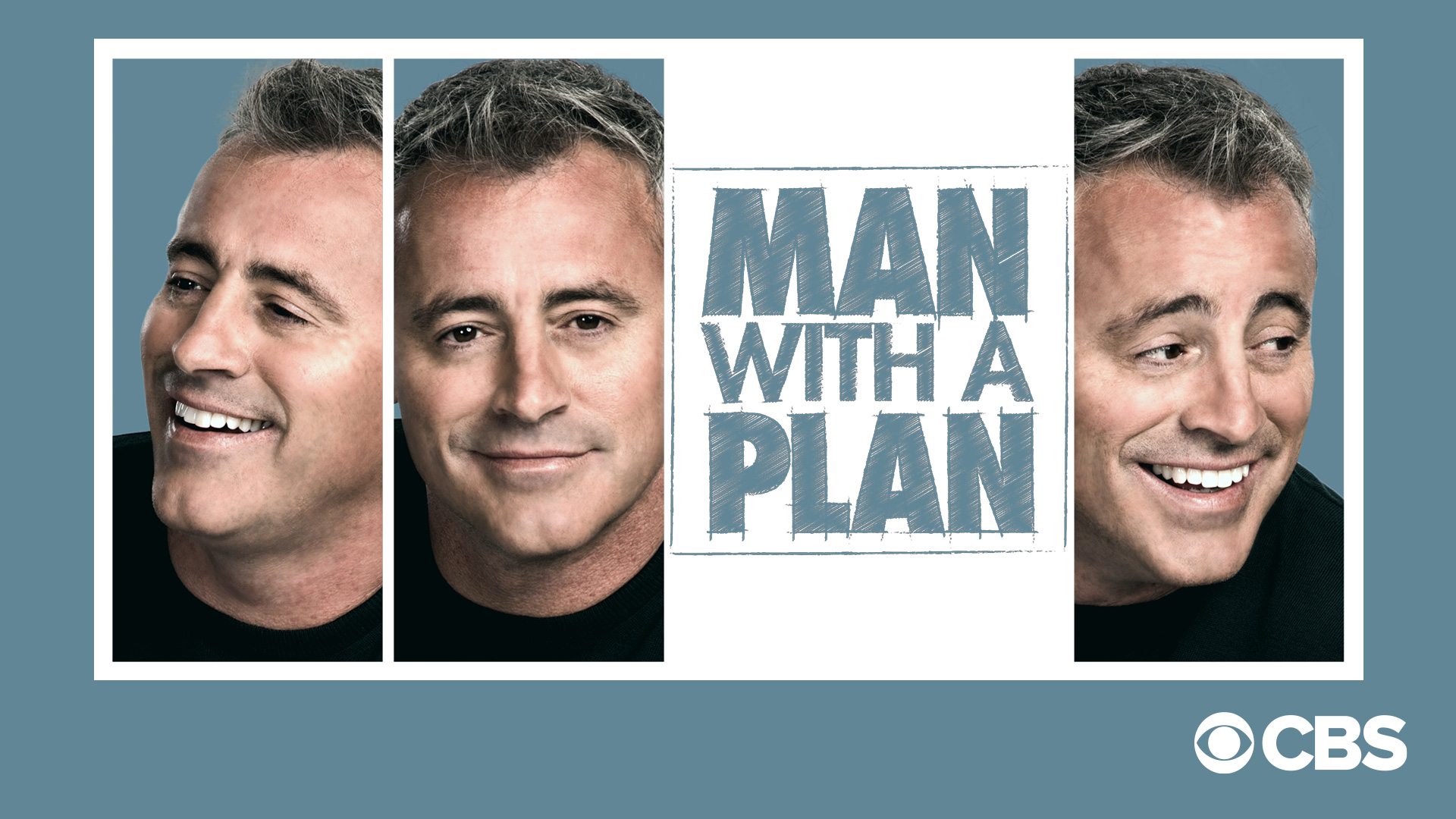 Man With A Plan, Season 1