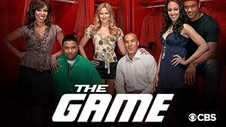 The Game, Season 2