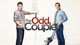The Odd Couple, Season 1