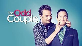 The Odd Couple, Season 3