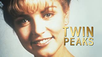 Twin Peaks 1x01 (S01E01) sottotitoli sub ita ::Italian ...