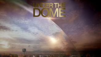Under The Dome, Season 2
