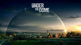 Under The Dome Season 3