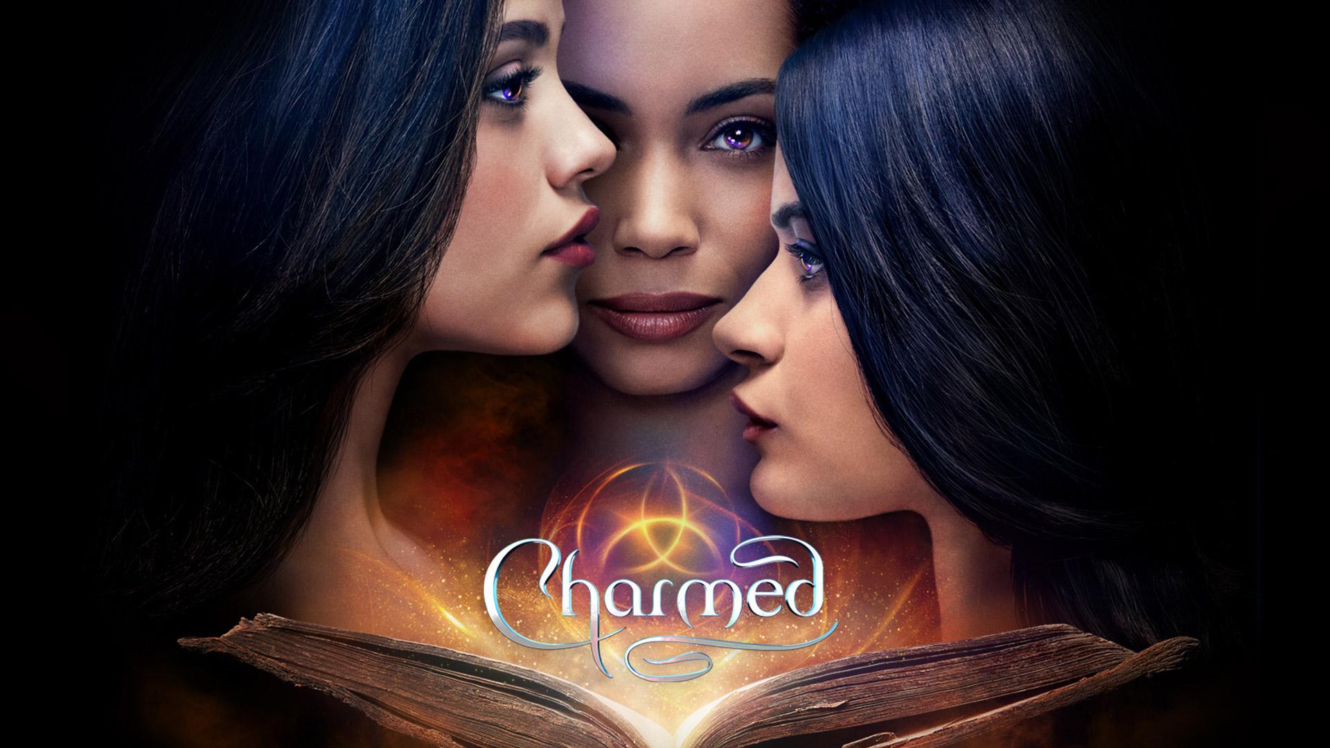 Charmed, Season 1