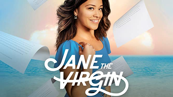 jane the virgin season 3 watch online free
