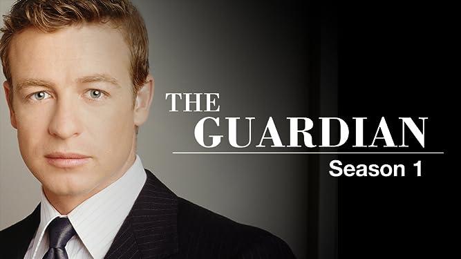 Amazon com: Watch The Guardian Season 1 | Prime Video