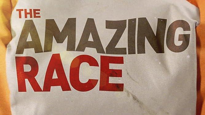 Amazon com: Watch The Amazing Race, Season 30 | Prime Video